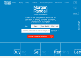 morganrandall.co.uk