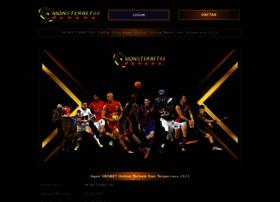 morganrandall.com