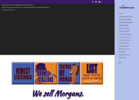 morganshowcase.com