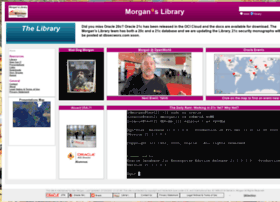 morganslibrary.org