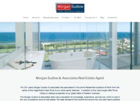 morgansudlow.com.au