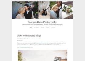morganwiltshireblog.com