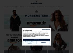 morgenstern-shop.de