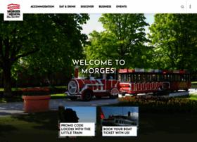 morges-tourisme.ch