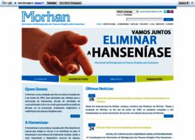 morhan.org.br