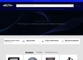 moriainformatica.com.br
