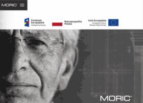moric-drzwi.pl
