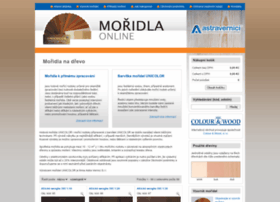 moridlaonline.cz