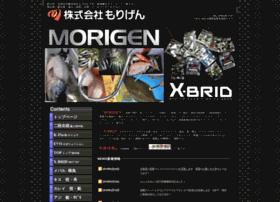 morigen.co.jp