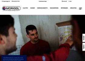 moriggl.com