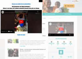 morija.org