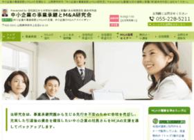 morikan.co.jp