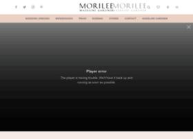 morilee.co.uk