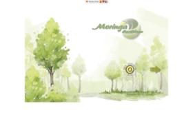 moringa-caribbean.com
