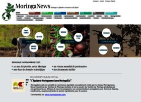 moringanews.org