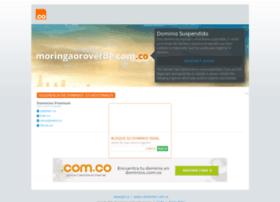 moringaoroverde.com.co