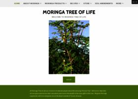 moringatreeoflife.com