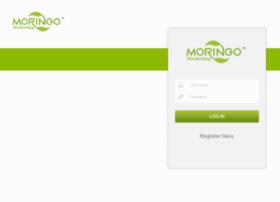 moringomarketing.com