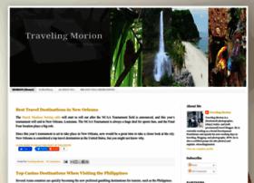morionworld.blogspot.com