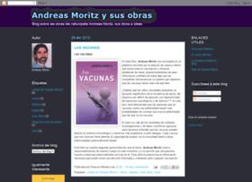 moritzandreas.blogspot.com