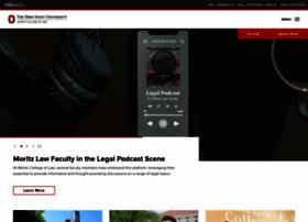 moritzlaw.osu.edu