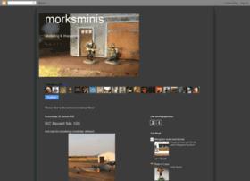 mork6969.blogspot.com