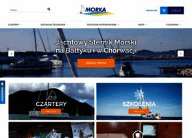 morka.pl