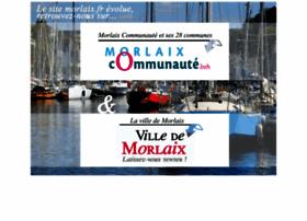 morlaix.fr
