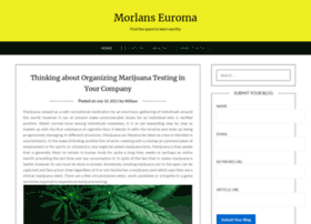 morlans-euroma.com