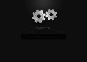 morleta.com