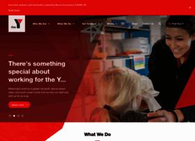 morley.ymca.org.au