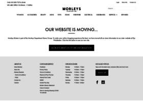morleysbrixton.co.uk