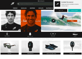 mormaiishop.com.br
