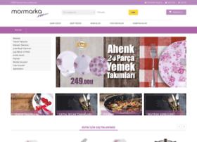 mormarka.com