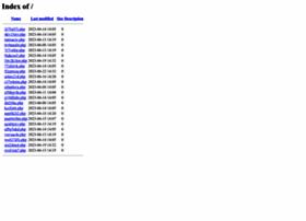 mormon-blog.com