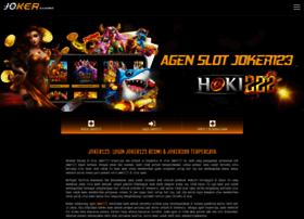 mormoncurtain.com
