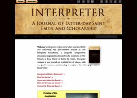 mormoninterpreter.com