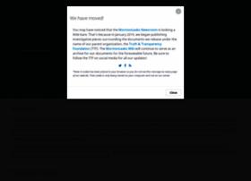 mormonwikileaks.com