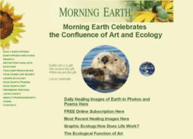 morning-earth.org