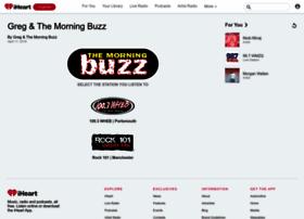 morningbuzzonline.com