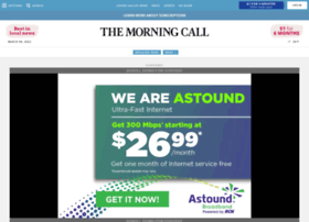 morningcall.com