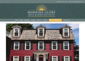 morningglorybb.com