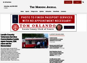 morningjournal.com