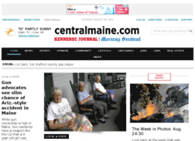 morningsentinel.mainetoday.com