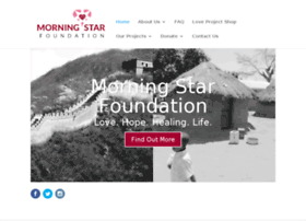 morningstarpr.wpengine.com