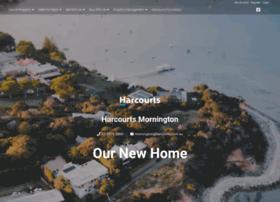 mornington.harcourts.com.au