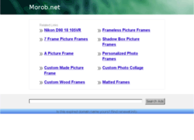 morob.net