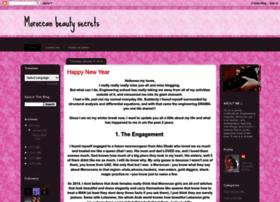 moroccan-beauty-secrets.blogspot.com