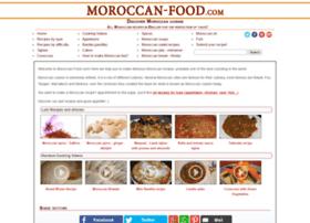 moroccan-food.com