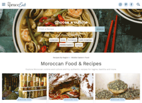 moroccanfood.about.com